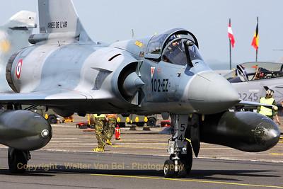 FAF_Mirage-2000-5F_102-EZ_54_EC5-330_LFQI_20110511_IMG_29816_WVB_1200px_ed2