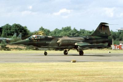 BAF_F-104G_FX33_cn9070_EBBL_June-1978_Scan_WVB_1200px