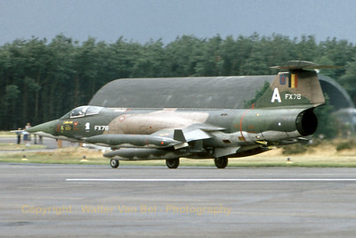 BAF_F-104G_FX76_A_cn683-9131_EBBL_19780623_Scan_WVB_1024px