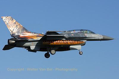 TuAF_F-16D_93-0696_192Filo_cnHD-6_EHVK_20101011_IMG_22784_WVB_1200px