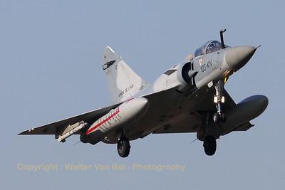 FAF_Mirage2000C_121_103-KN_EHVK_20101011_IMG_22741_WVB_1200px