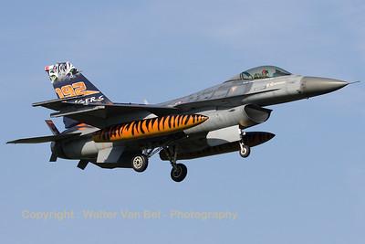 TuAF_F-16C_93-0682_192Filo_cnHC-26_EHVK_20101011_IMG_22790_WVB_1600px
