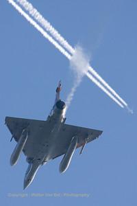 FAF_Mirage2000C_80_103-LI_EHVK_20101011_IMG_22679_WVB_1200px