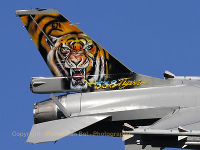 RNoAF_F-16AM_671_6K-43_FLO_EHVK_20101011_IMG_22798_WVB_1150px