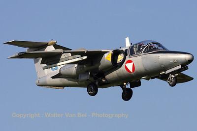 AustrianAF_J105OE_BG-37_cn105437_EHVK_20101011_IMG_22753_WVB_1200px