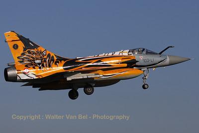 FAF_Mirage2000C_80_103-LI_EHVK_20101011_IMG_22732_WVB_1600px