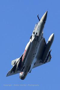 FAF_Mirage2000C_121_103-KN_EHVK_20101011_IMG_22686_WVB_1200px_ed2