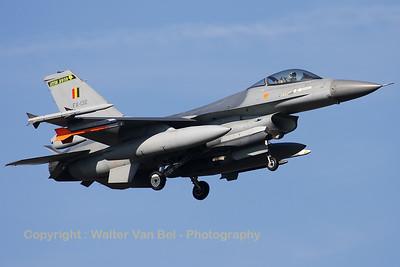 BAF_F-16AM_FA-132_cn6H-132_EHVK_20101011_IMG_22898_WVB_1200px