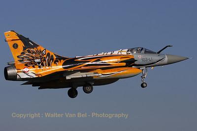 FAF_Mirage2000C_80_103-LI_EHVK_20101011_IMG_22732_WVB_1200px_ed2
