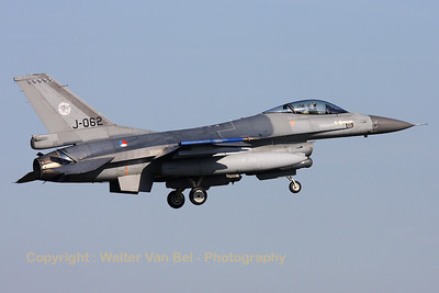 RNLAF_F-16AM_J-062_cn6D-145_EHVK_20101011_IMG_22809_WVB_1200px