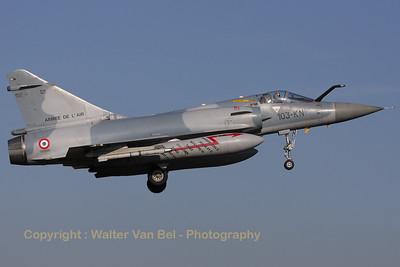 FAF_Mirage2000C_121_103-KN_EHVK_20101011_IMG_22748_WVB_1600px