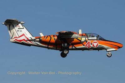 AustrianAF_J105OE_RF-26_cn105426_EHVK_20101011_IMG_22768_WVB_1400px