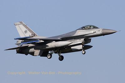 RNLAF_F-16AM_J-014_cn6D-170_EHVK_20101011_IMG_22845_WVB_1200px
