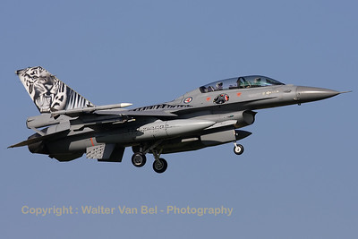 RNoAF_F-16BM_692_6L-11_FLO_EHVK_20101011_IMG_22839_WVB_1200px