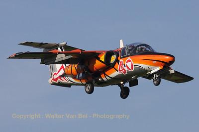 AustrianAF_J105OE_RF-26_cn105426_EHVK_20101011_IMG_22764_WVB_1200px