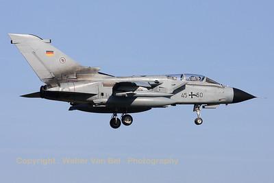 GAF_Tornado-IDS_45-50_AG51_EHVK_20101011_IMG_22861_WVB_1200px