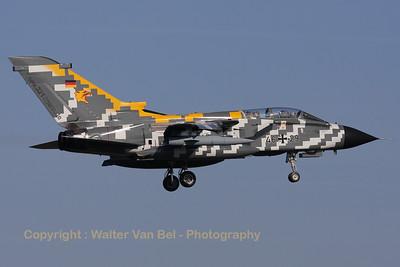 GAF_Tornado-ECR_46-29_JBG32_EHVK_20101011_IMG_22826_WVB_1600px