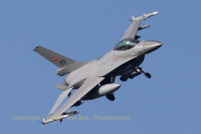 RNoAF_F-16AM_672_6K-44_FLO_EHVK_20101011_IMG_22802_WVB_1200px