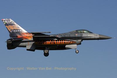 TuAF_F-16C_93-0682_192Filo_cnHC-26_EHVK_20101011_IMG_22793_WVB_1600px