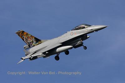 RNoAF_F-16AM_671_6K-43_FLO_EHVK_20101011_IMG_22799_WVB_2790px