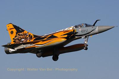 FAF_Mirage2000C_80_103-LI_EHVK_20101011_IMG_22731_WVB_1200px