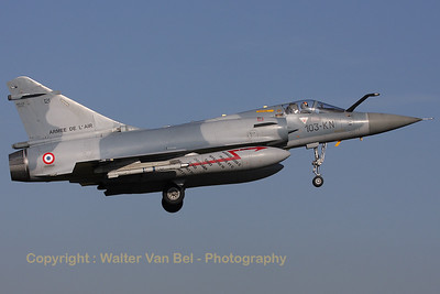 FAF_Mirage2000C_121_103-KN_EHVK_20101011_IMG_22748_WVB_1200px