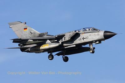 GAF_Tornado-ECR_46-33_JBG32_EHVK_20101011_IMG_22815_WVB_1200px