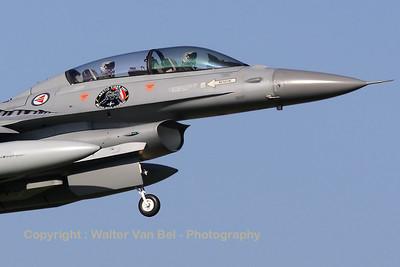 RNoAF_F-16BM_692_6L-11_FLO_EHVK_20101011_IMG_22839_WVB_1200px_ed2