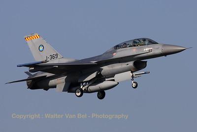 RNLAF_F-16BM_J-369_cn6E-32_EHVK_20101011_IMG_22829_WVB_1200px