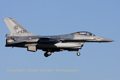 RNLAF_F-16AM_J-637_cn6D-69_EHVK_20101011_IMG_22871_WVB_1200px