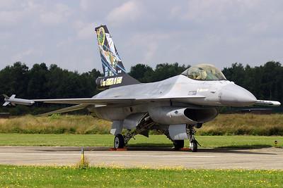 BAF_F-16AM_FA-101_cn6H-101_EBBL_20070717_CRW_9078_RT8_WVB_1400px