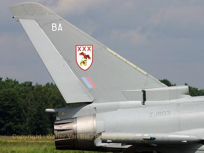 RAF_Typhoon-T1_ZJ803_23Rsq_cnBT004_EBBL_20070717_CRW_9150_RT8_WVB_1200px
