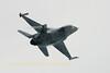 BAF_F-16BM_FB-18_cn6J-18_EBBL_20070710_CRW_9009_RT8_WVB_1200px