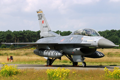 TuAF_F-16D_93-0695_192Filo_cnHD-5_EBBL_20070717_CRW_9149_RT8_WVB_1200px