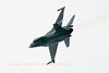 BAF_F-16BM_FB-18_cn6J-18_EBBL_20070710_CRW_9018_RT8_WVB_1200px