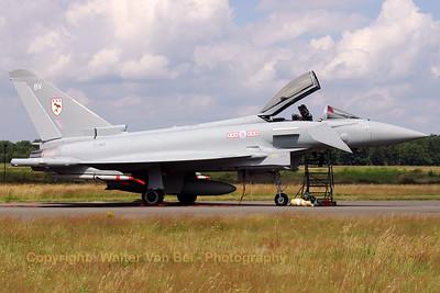 RAF_Typhoon-F2_ZJ910_cnBS001_EBBL_20070717_CRW_9158_RT8_WVB_1200px