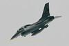 BAF_F-16BM_FB-18_cn6J-18_EBBL_20070710_CRW_9023_RT8_WVB_1024px