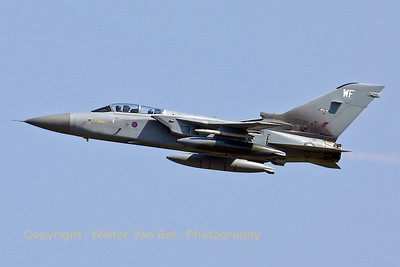 RAF_Tornado-F3_ZG780_WF_EBFS_20050604_IMG_1388_WVB