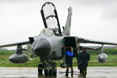 IAF_Tornado-IDS_36St_156Gr_MM7024_36-41_EBFS_20060601_CRW_4630_RT8_WVB_1200px