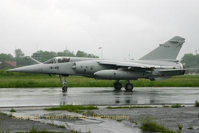 SpAF_Mirage-F1M_Ala14_C14-73_14-45_EBFS_20060601_CRW_4599_RT8_WVB_1200px