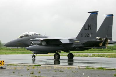 USAF_F15E_48FW_492FS_98-0132_EBFS_20060601_CRW_4579_RT8_WVB