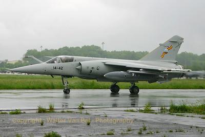 SpAF_Mirage-F1M_Ala14_C14-70_14-42_EBFS_20060601_CRW_4596_RT8_WVB_1200px