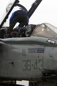 IAF_Tornado-IDS_36St_156Gr_MM7065_36-43_EBFS_20060601_CRW_4623_RT8_WVB_1200px