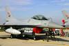 RNoAF_F-16AM_682_6K-54_FLO_EBFS_20060928_CRW_6541_RT8_WVB_1200px