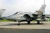 RAF_Tornado-GR4_ZA554_BF_9sq_EBFS_20060928_CRW_6512_RT8_WVB_1200px