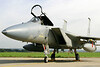 USAFE_F-15C_86-0167_48FW_493FS_LN_EBFS_20060928_CRW_6562_RT8_WVB_1200px