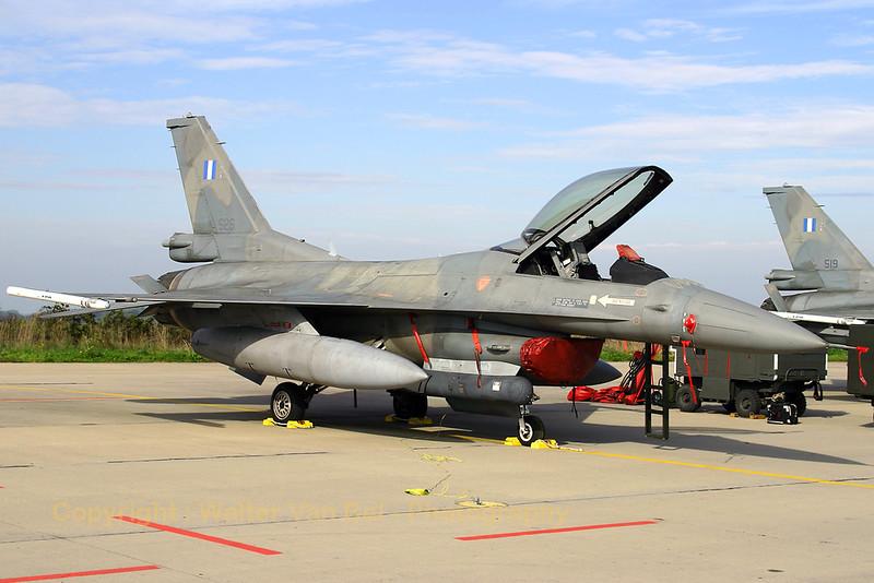 HAF_F-16C_115PM_340Mira_526_EBFS_20060928_CRW_6552_RT8_WVB_1200px