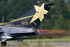 RAF_Tornado-GR4_ZA564_Goldstars_tailshot_31sq_EBFS_20060928_CRW_6622_RT8_WVB_1200px