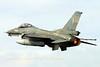 HAF_F-16C_115PM_340Mira_523_EBFS_20060928_CRW_6618_RT8_WVB_1024px