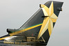 RAF_Tornado-GR4_ZA564_Goldstars_tail-close-up_31sq_EBFS_20060928_CRW_6509_RT8_WVB_1200px